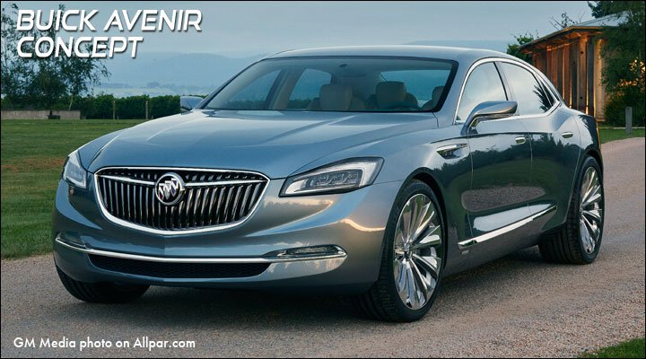 Buick-2015-Avenir-Concept-Web