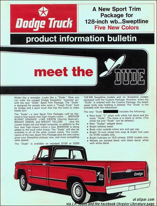 dodge commercial truck cabs