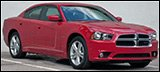 Hot hatch: Caliber SRT-4