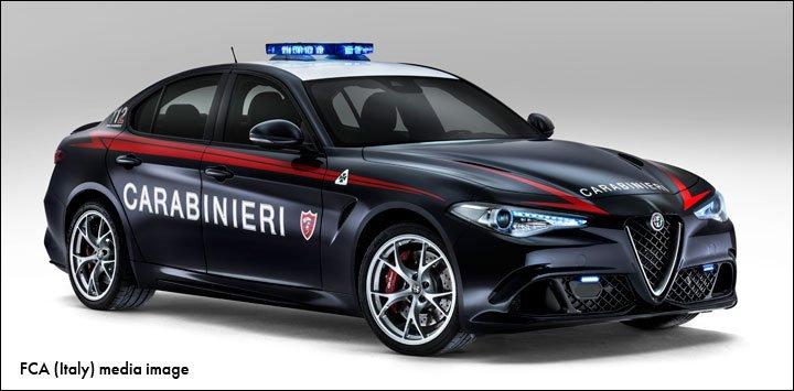 Carabinieri-Alfas-1-Web