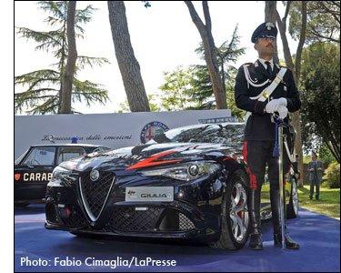 Carabinieri-Alfas-2-Web
