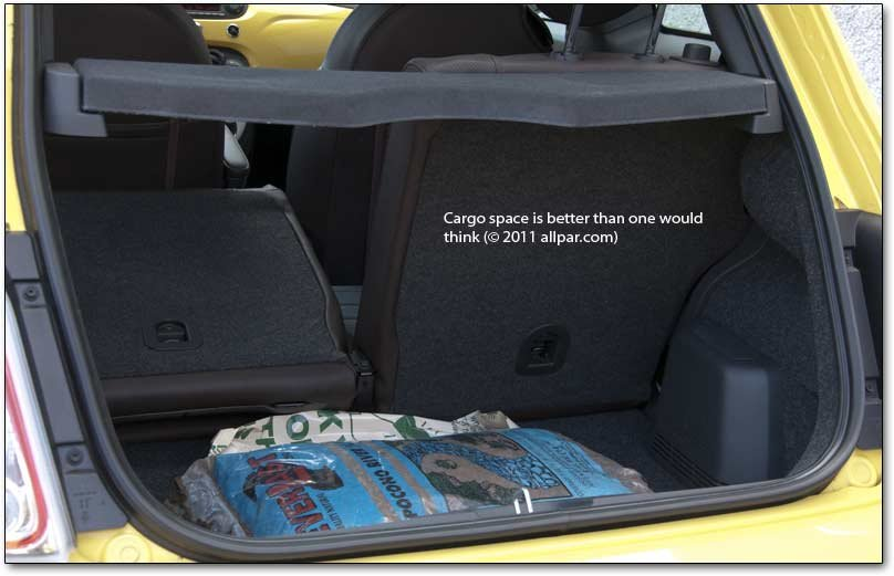 Seat Covers For Fiat 500 Lounge Velcromag