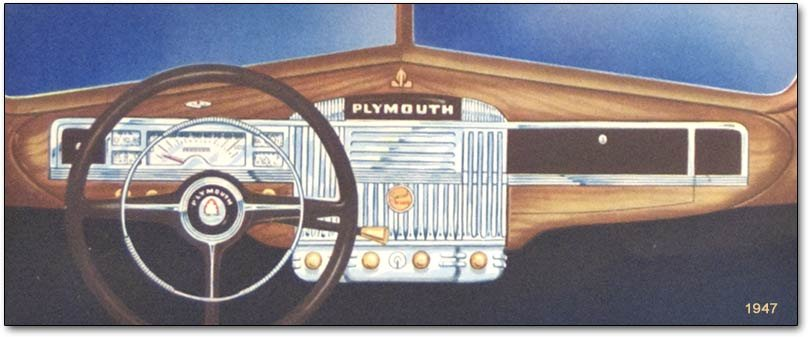 48 Plymouth Wiring Diagram Libraries