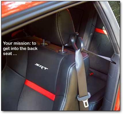 2009 dodge challenger srt8 test drive. Black Bedroom Furniture Sets. Home Design Ideas