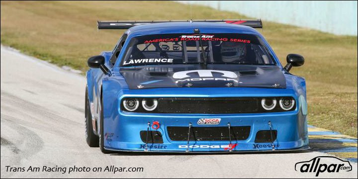 Challenger-Lawrence-Homestead-Web