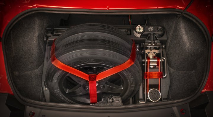 Challenger-Sales-Chart-Web