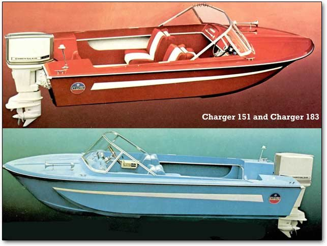 rc boat manufacturers with Boats 1969 on 231265709170 as well Boat Plan Rc as well Sailboat Plans likewise Inboard water jet boat engine small jet engine mini jet engine sale jet ski engine marine rc jet engine besides paring Sterndrive Io Vs Inboard.