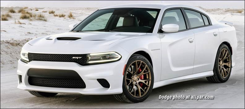 2015 2017 dodge charger hellcat 204 mph 707 hp. Black Bedroom Furniture Sets. Home Design Ideas