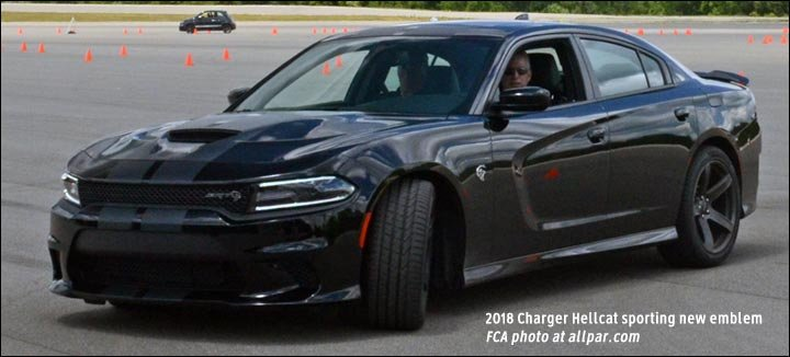 2018 chrysler charger.  2018 charger hellcat thrill ride for 2018 chrysler charger