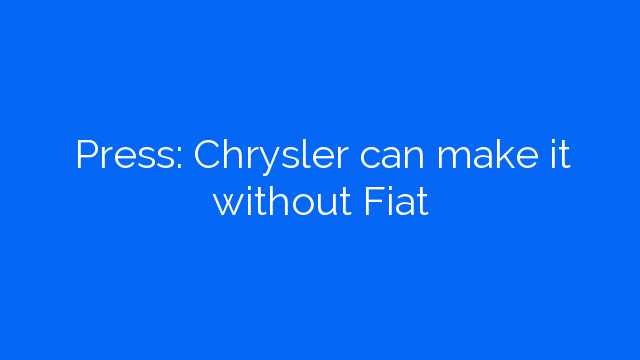 charger hellcat vs the world 2