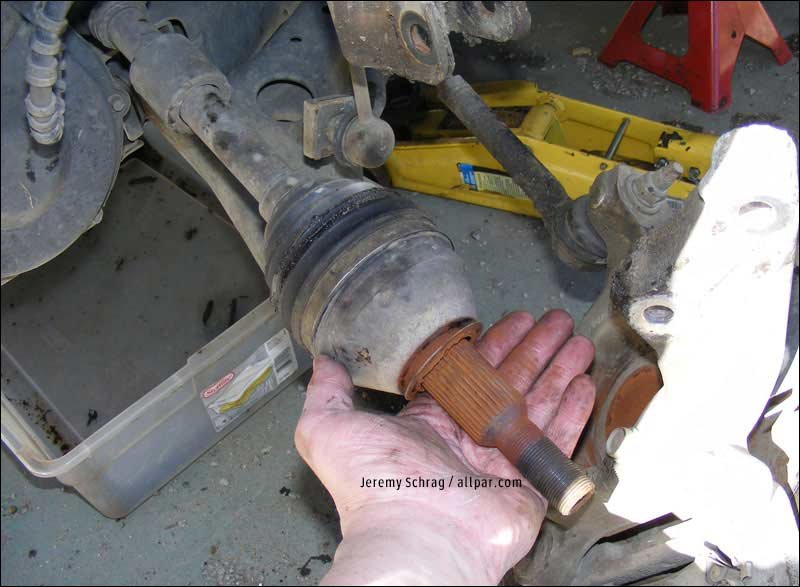 2006 07 Chrysler Dodge Minivan Lock Actuator Replacement