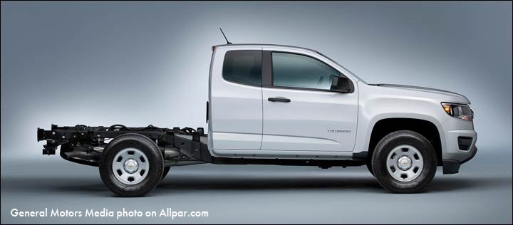 Chevrolet-Colorado-2015-BoxDelete-Web