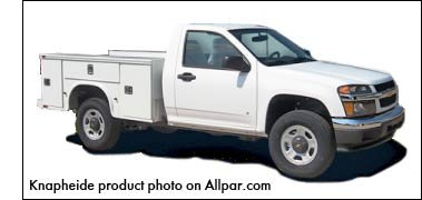 Chevrolet-Colorado-Knapheide-Web