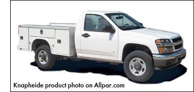 Chevrolet-Colorado-Knapheide-Web