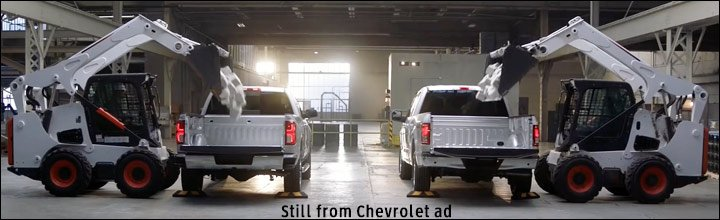 chevy-ad