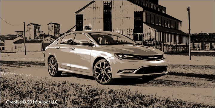 Chrysler-200-Conte-Web