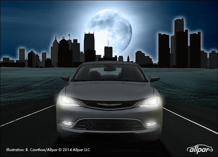 Chrysler-200-Perspective-Web