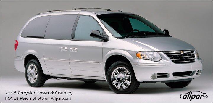 Chrysler-2006-TC-Web