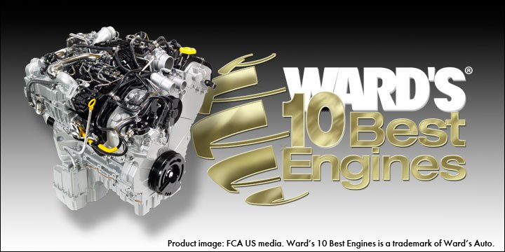 Chrysler-300-2014-Web