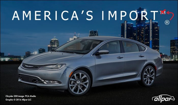Chrysler-AmericasImport-Web