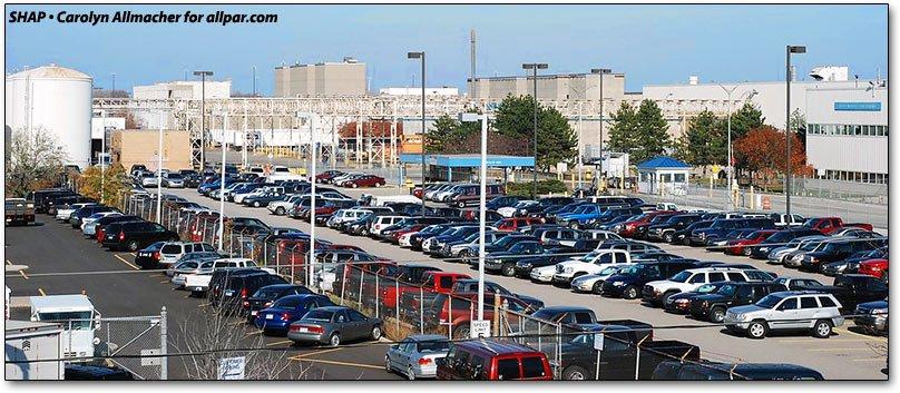 chrysler s sterling heights assembly plant shap 2013 14 upgrades. Black Bedroom Furniture Sets. Home Design Ideas