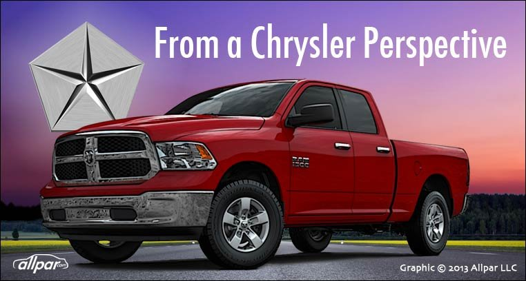 Chrysler-Perspective-2-Web