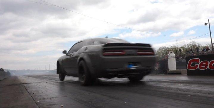 Chrysler-Sales-1014
