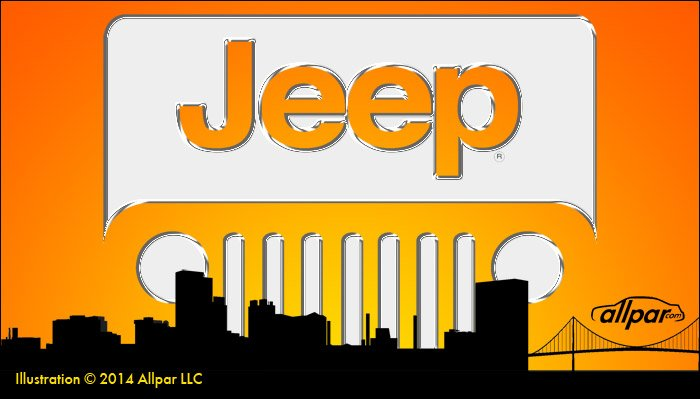 Chrysler-September-Sales-Web