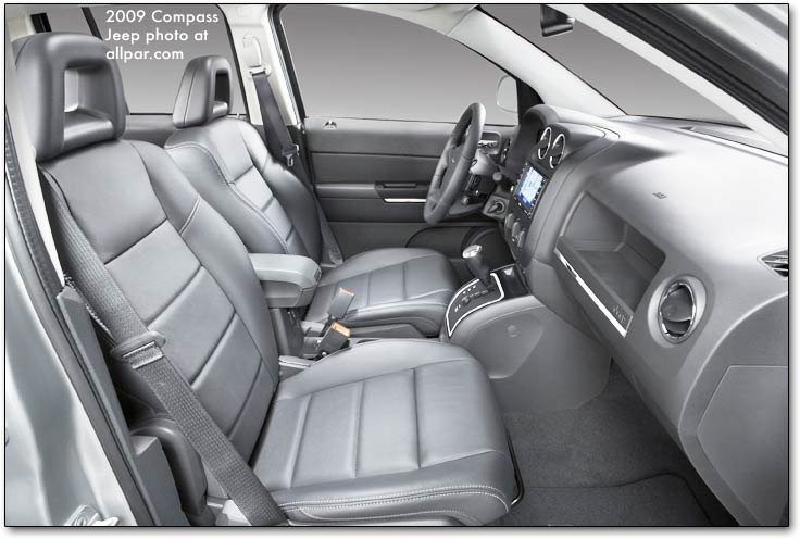 compass interior jeep patriot the compact suvs, 2006 2017 off road capability 2014 jeep patriot wiring diagram at n-0.co