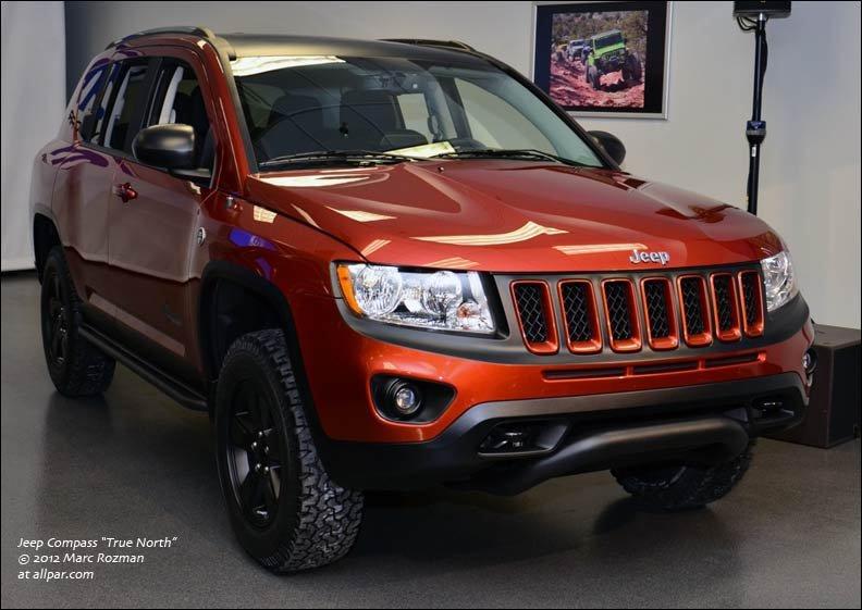 2012 mopar cars 300 500 stinger jeep compass true north dart gts tribute. Black Bedroom Furniture Sets. Home Design Ideas