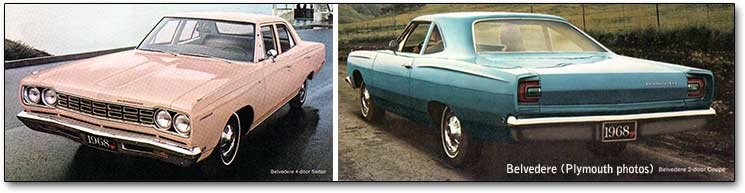 plymouth satellite plymouth belvedere and road runner belvedere convertible 1967 belvederes