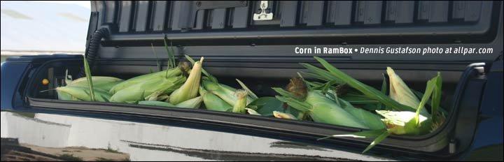 corn in rambox
