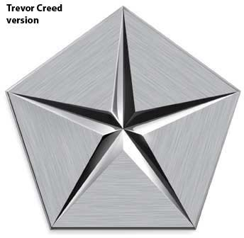 creed pentastar