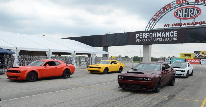 Crew Chief-teaser