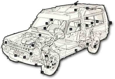 Dali Controller Diagram moreover Lamborghini Kit Car additionally Flashing Led Lights Wiring together with Halogen H4 Bulb Wiring Diagram further Hid Headlight Relay Wiring Diagram. on hid kit wiring diagram