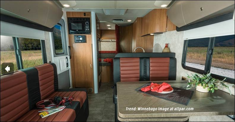dodge d100 sweptline pickup truck