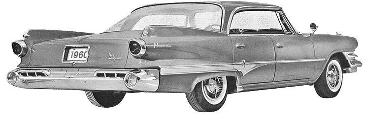 Best Cars Built In America