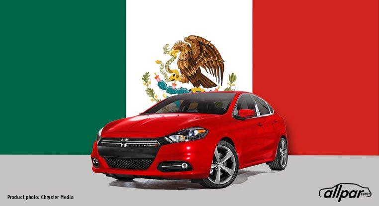 Dart-Mexico-Web