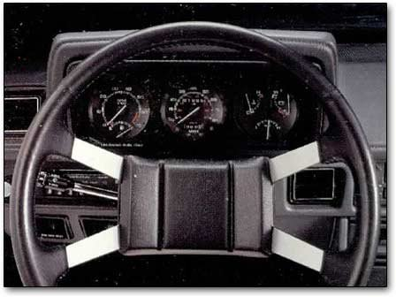 Question about IROC's competition - Third Generation F-Body Message Boards