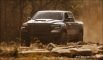 Dodge Charger Daytona - at Daytona Speedway