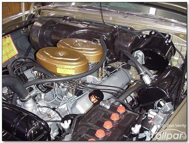 383 dodge engine diagram dodge ram vin spec sheet wiring