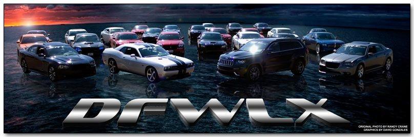 DFWLX-at-DriveSRT
