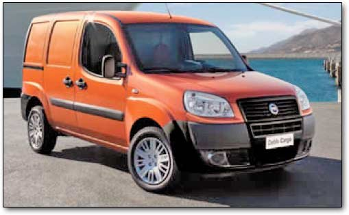 Small Work Vans For Sale Autos Post