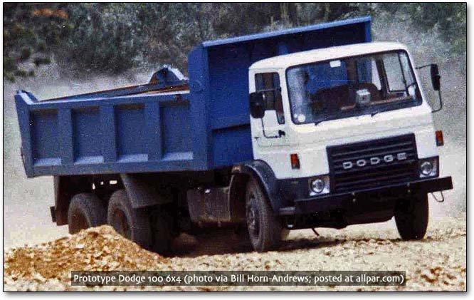 1965 Dodge Trucks And Vans Rh Allpar 1973 Truck Wiring Diagram 93 Pickup: 1990 Dodge Truck Wiring Harness At Sewuka.co