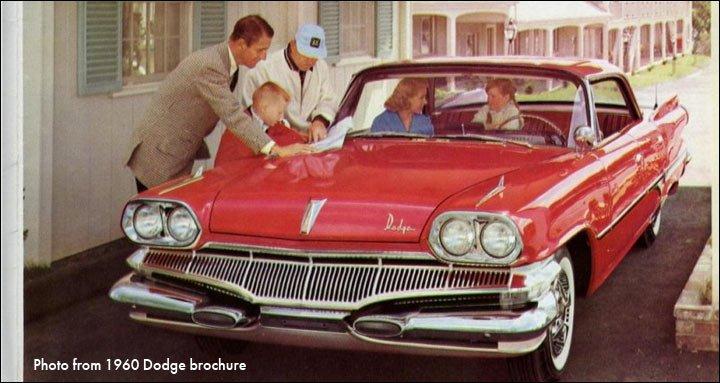 Dodge-1060Dart-Web