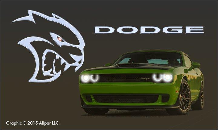 Dodge-15Hellcat-Generic