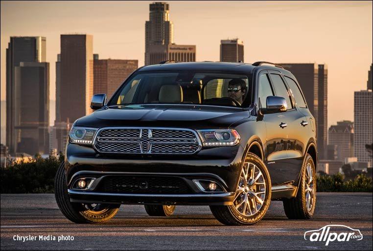Dodge-2014Durango-Web