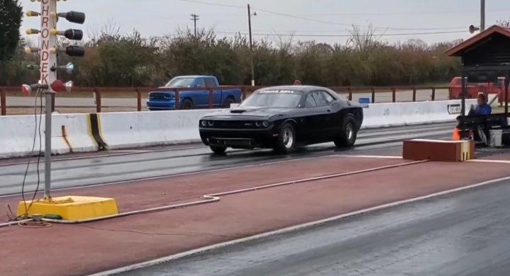 Dodge-Challenger-44-TA2-Web