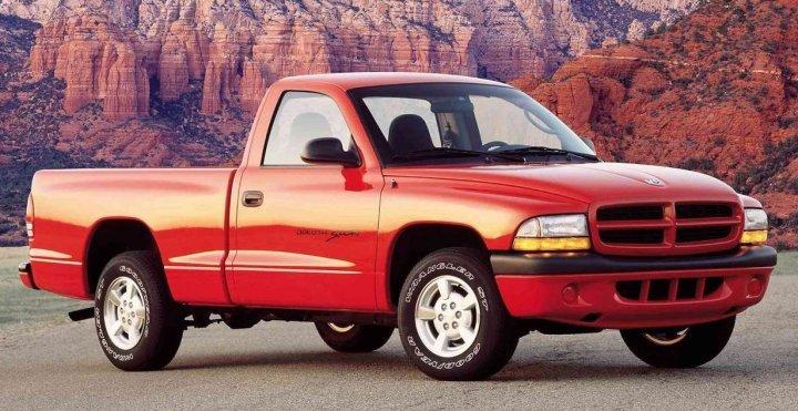 Dodge-Challenger-DragPack-Web
