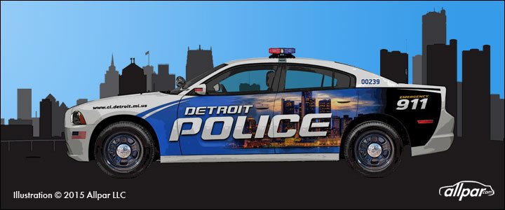Dodge-Charger-DetroitPD-Web